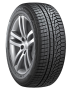 Легковая шина Hankook Winter ICeptEvo2 W320 245/40 R19 98V